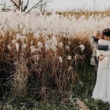 Wedding photographer Valentin Gricenko (PhotoVel). Photo of 22.10.2018