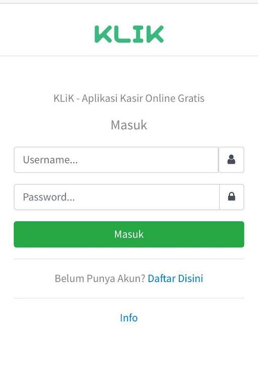 Situs társkereső online Indonézia