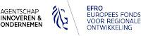 Centrummanagement Geraardsbergen Onze Partners EFRO