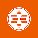 MyExpert icon