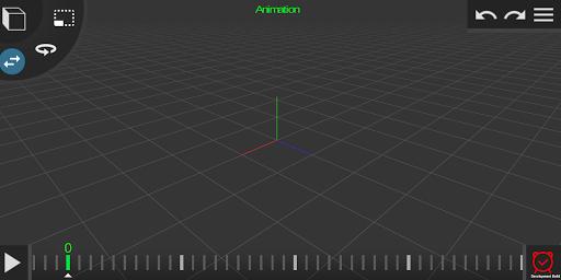 Foto do Prisma3D - 3D Modeling, Animation, Rendering