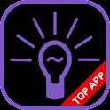 UV Light Simulation icon