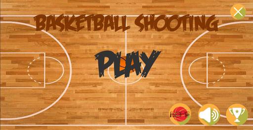 Basketball Game 3D   Basketball Shooting 1.4 screenshots 1