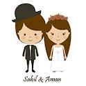 Sahil Aman