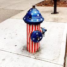 Photo: All American Fire Hydrant
