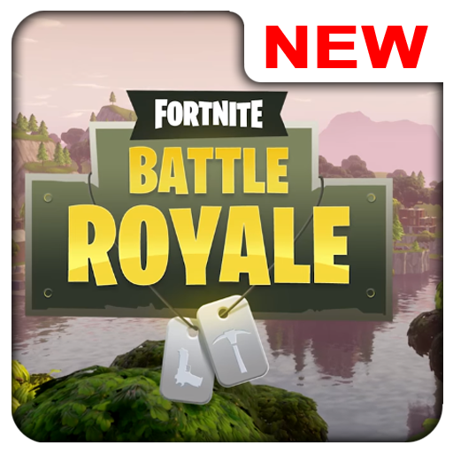 Fortnite Battle Royal Skins Game Wallpapers - Android Apps on Google