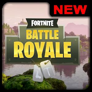 Battle Royale Fortnite Roblox Fortnite Battle Royal Skins Game Wallpapers On Google Play Reviews Stats