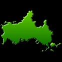 山口県のニュース icon