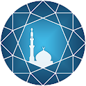 Muslim Daily Treasure - Islam icon