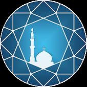 Muslim Daily Treasure - Islam