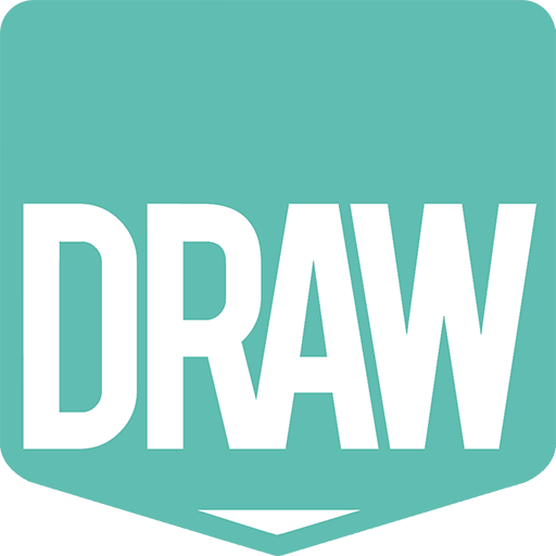 Learn How to Draw 教育 App LOGO-硬是要APP