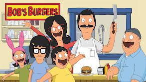 Bob's Burgers thumbnail