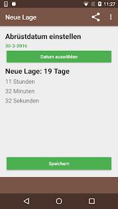 Neue Lage (NL) screenshot 0