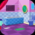Escape Game Solitary House icon