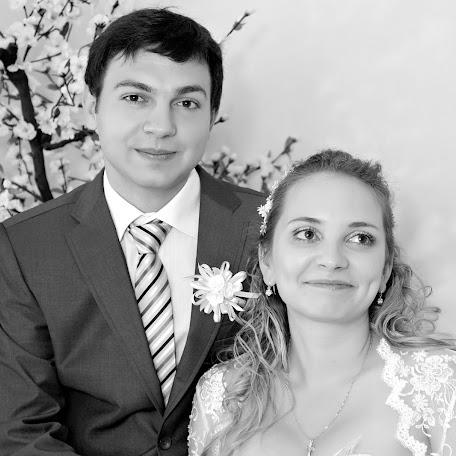 Wedding photographer Sergey Pavlyuk (pavlyuk4foto). Photo of 29.10.2013