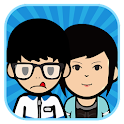 Cartoon Maker- Avatar Creator icon