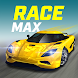Race Max - Androidアプリ