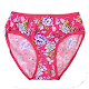 The Latest Womens Underwear Designs Download on Windows