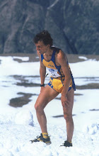 Photo: maratour glaciers 2001
