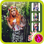 Hijab Fashion Suit Camera APK icon