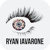 Ryan Iavarone