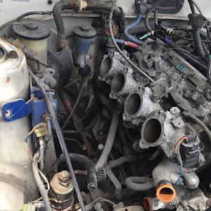 スプリンタートレノ AE86 S60 GT  2ドアのカスタム事例画像 makotさんの2018年06月21日16:35の投稿