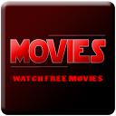HD Movie Free - Watch New Movies 2019 1.0