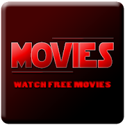 HD Movie Free - Watch New Movies 2019