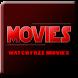 HD Movie Free - Watch New Movies 2019