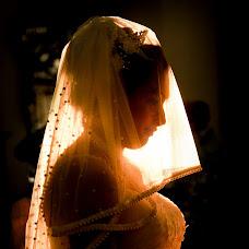 Wedding photographer Sunil Umbre (candidmantra). Photo of 28.02.2014