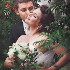 Wedding photographer Elena Koroleva (EKoroleva). Photo of 31.05.2014