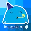Imagzlemoji icon