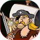 Pirates Combat (game)