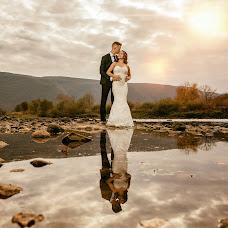 Φωτογράφος γάμων Ramco Ror (RamcoROR). Φωτογραφία: 16.11.2018