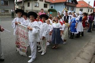 2012 DFF PLOŠTÍN Pod Skalkou