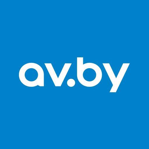 av.by — продажа авто в Беларуси file APK for Gaming PC/PS3/PS4 Smart TV