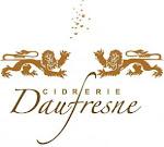 Logo of Ciderie Daufresne Poire