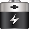 ds battery saver icon