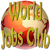World Jobs Club