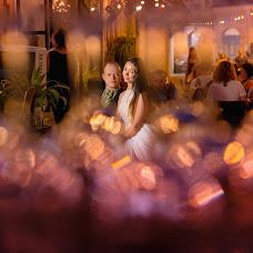 Wedding photographer Olga Medvedeva (Leliksoul). Photo of 14.09.2017