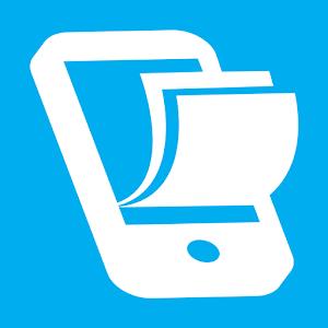 dating betal med mobil Furesø