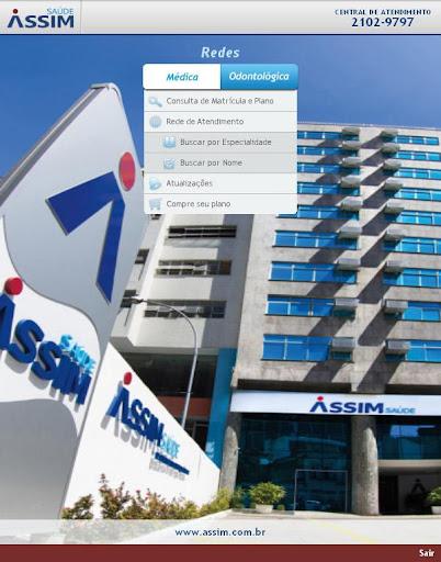ASSIM SAu00daDE 4.7 screenshots 9