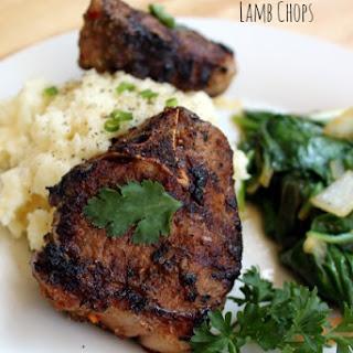 National Roast Leg of Lamb Day | Roast Leg of Lamb