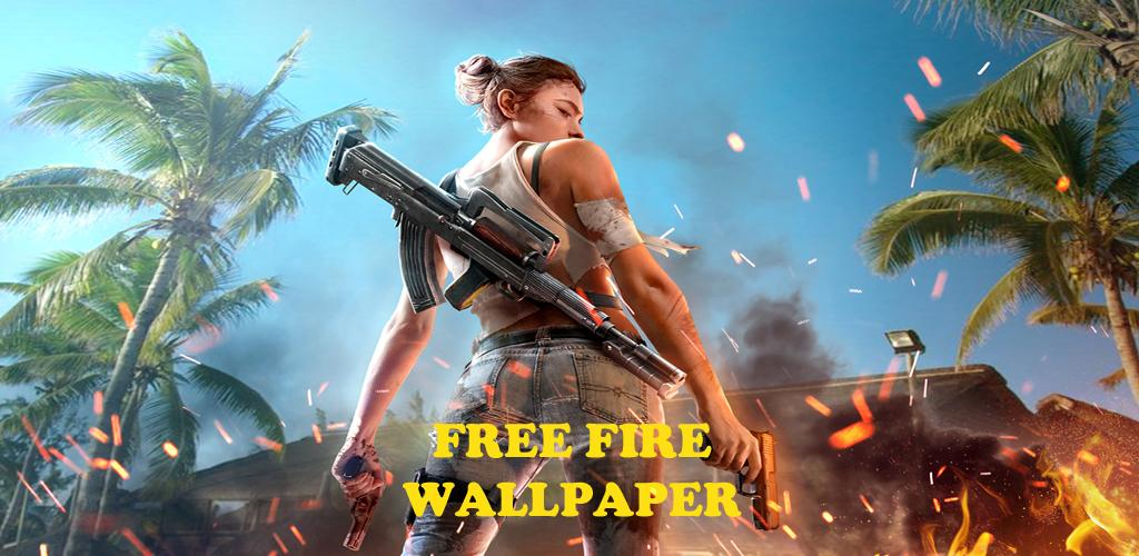Wallpaper Free Fire Terbaru 200 Apk Download Net