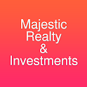 Majestic Realty & Investments icon