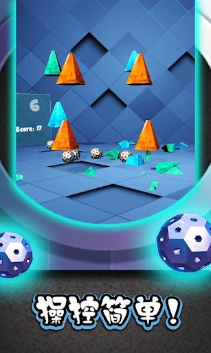 玩街機App|粉碎一擊免費|APP試玩