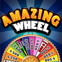 Amazing Wheel®: Free Fortune icon