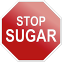 StopSugar Carb Tracker icon