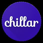 Chillar Mod