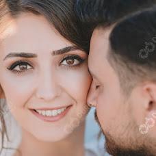 Düğün fotoğrafçısı Murat Duru (muratduru). 20.02.2019 fotoları
